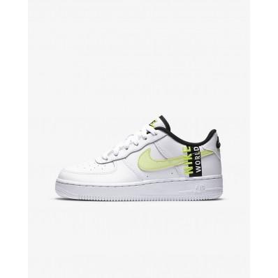 air force chaussure nike