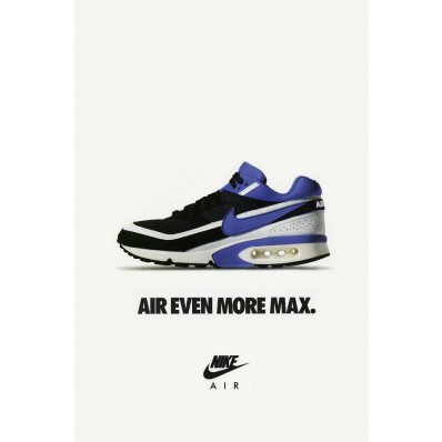 air max 1991
