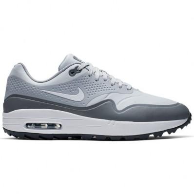 air max 1 golf