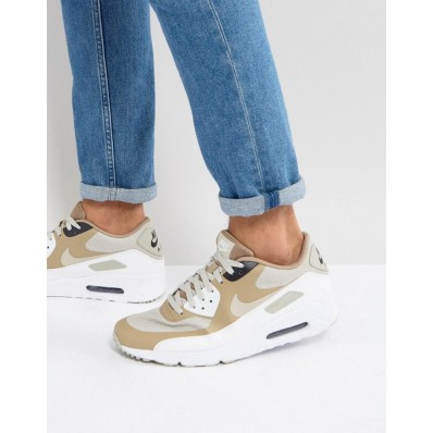 air max 90 homme beige