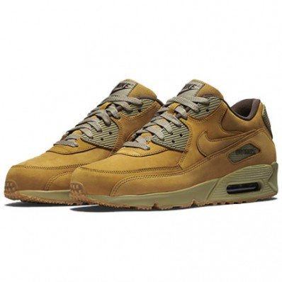 air max 90 homme camel