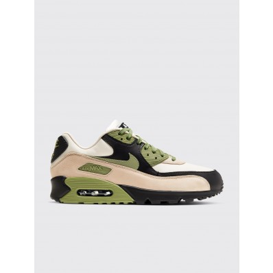 air max 90 hommes nrg alligator