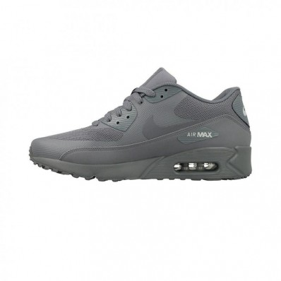 air max 90 hommes ultra
