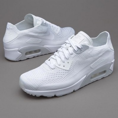 air max 90 ultra 2.0 homme blanc