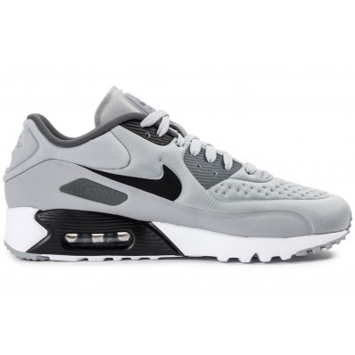 air max 90 ultra essential homme
