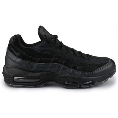 air max 95 essential noir