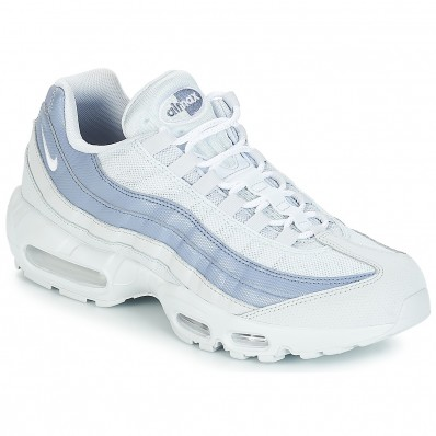 air max 95 se homme blanche
