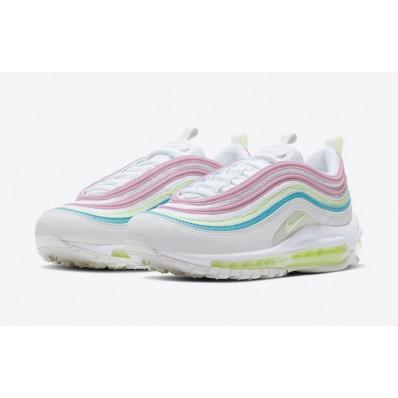 air max 97 pastel