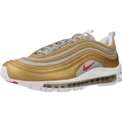 air max 97 sneakers basses homme