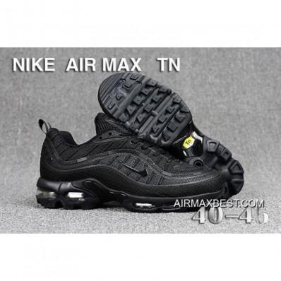 air max 98 tn