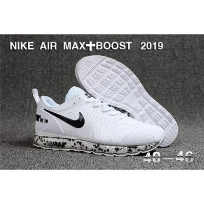 air max boost