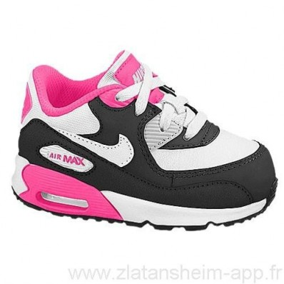 air max fille enfant