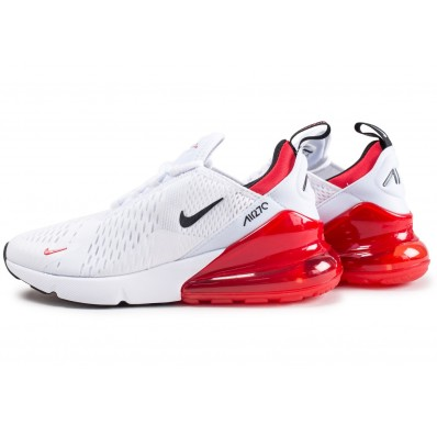 air max homme chaussures rouge