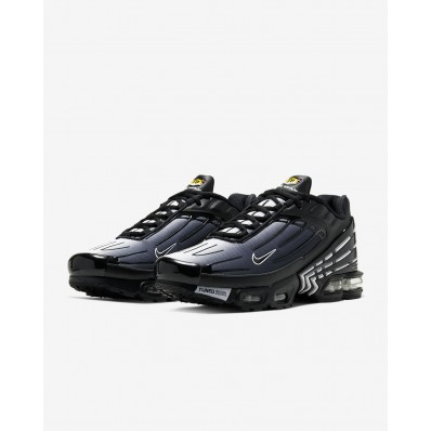 air max iii homme