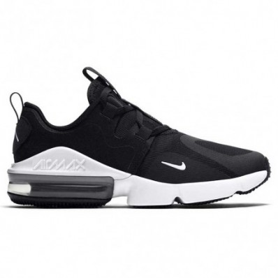 air max infinity femme