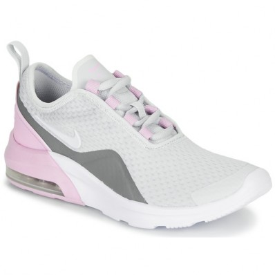 air max motion 2 fille