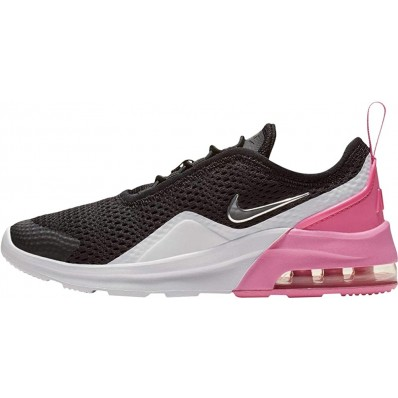 air max motion fille