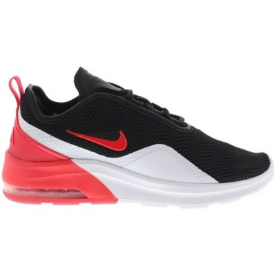 air max motion homme