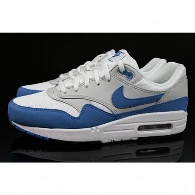 air max one bleu homme