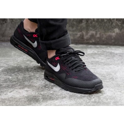 air max one homme chaussures