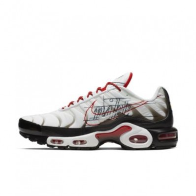 air max plus homme nike