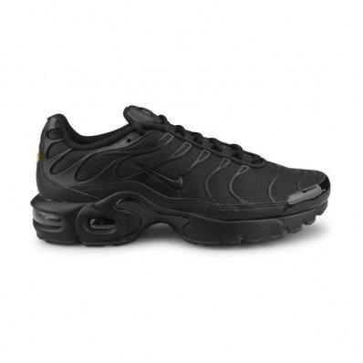 air max plus noir nike