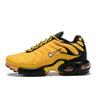 air max plus tn enfant