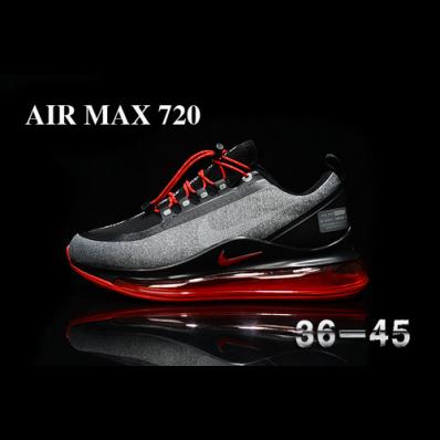 air max run utility