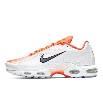 air max se homme chaussures