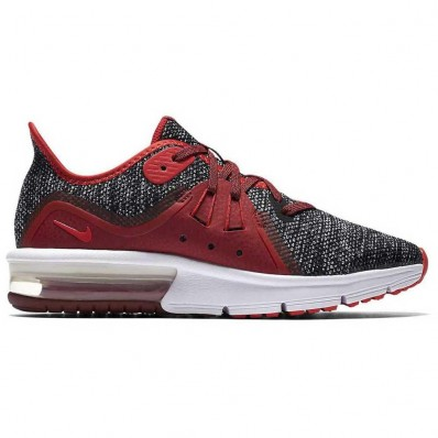 air max sequent 3 gs