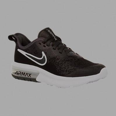 air max sneakers enfant