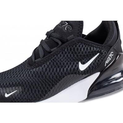 air max sneakers enfant pas cher