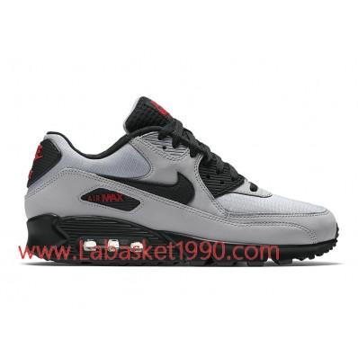 air max sportswear homme