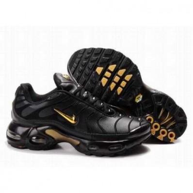 air max tn chaussures