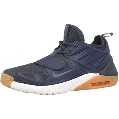 air max trainer 1 homme