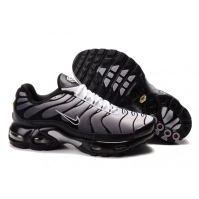 air max tuned 1 homme