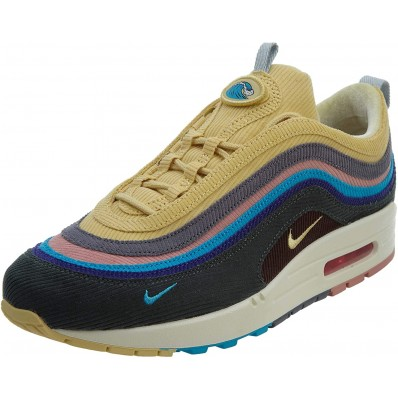 air max wotherspoon