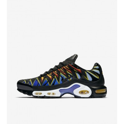 air nike requin