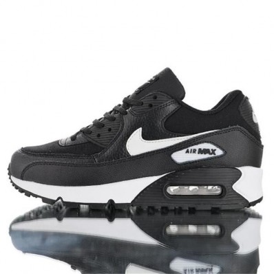 basket air max 90 essential