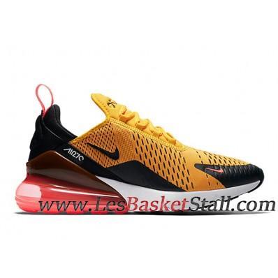 basket air max homme pas cher