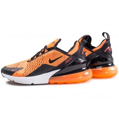 basket air max orange