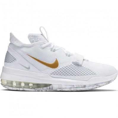 basket chaussures nike