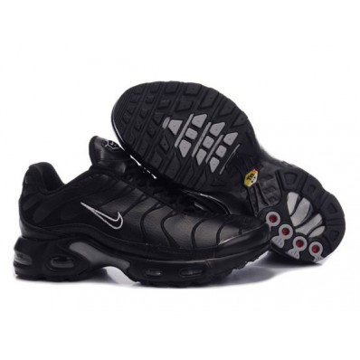 basket enfant nike tn