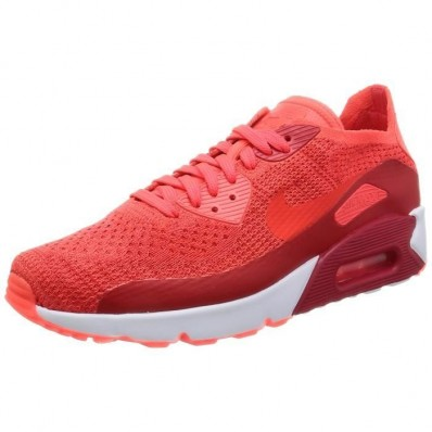 basket homme air max 90 ultra 2.0