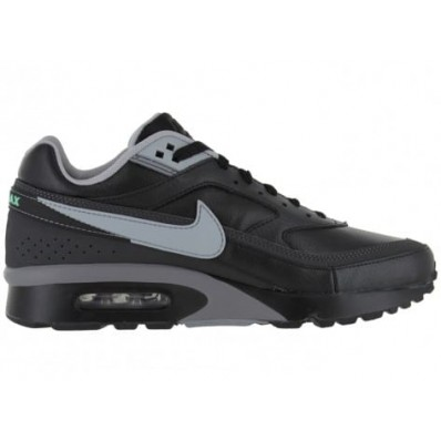 basket homme nike air max bw classic