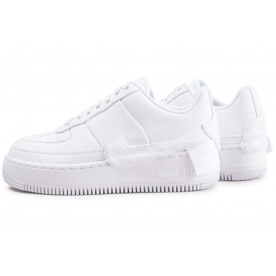 basket nike air force 1 jestzr