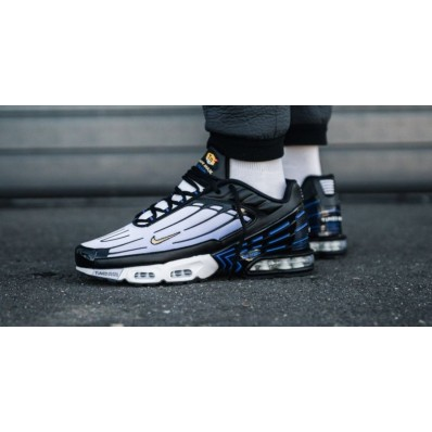 basket nike air max plus tn 3