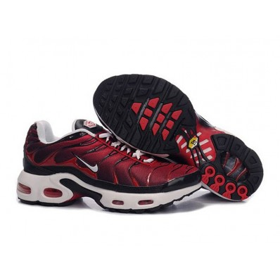 basket nike air requin max homme