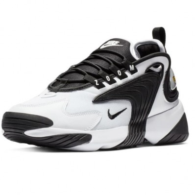 basket nike homme zoom pas cher