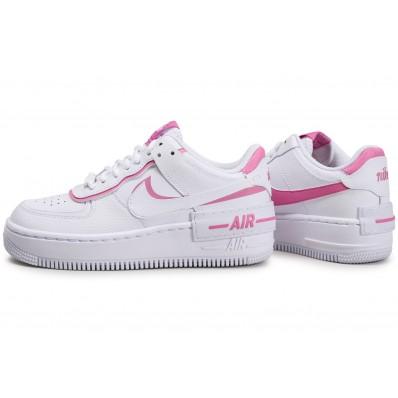baskets femme nike air force 1